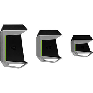 Nvidia GeForce GTX SLI HB BRIDGE 60mm 3 Slot