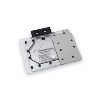 EK Water Blocks EK-FC 1080/1070 GTX TF6 - Nickel