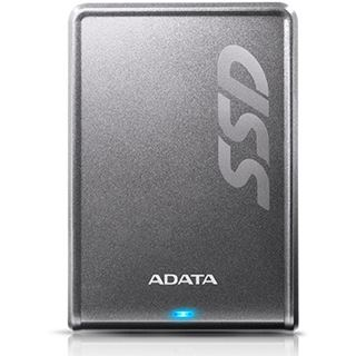240GB ADATA Portable Extern USB 3.0 (ASV620-240GU3-CTI)