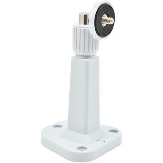LevelOne Bracket für Indoor Box Kameras