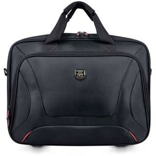 "Port Notebook Tasche Courchevel TL 39,6cm (15,6"")"