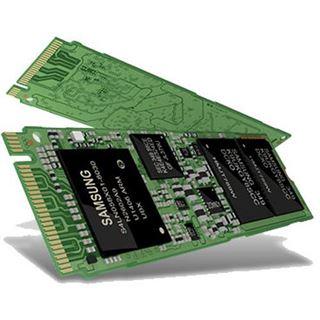 128GB Samsung PM961 M.2 2280 PCIe 3.0 x4 32Gb/s 3D-NAND TLC Toggle (MZVLW128HEGR-00000)