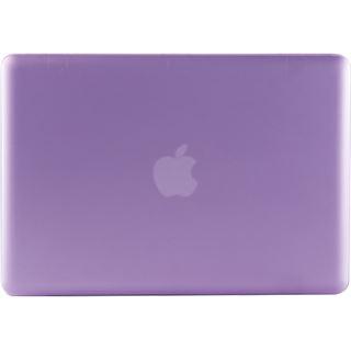 """LogiLink Schutzhülle für 13"""" MacBook Pro lavendel"""