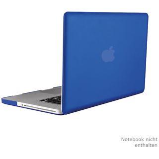 """LogiLink Schutzhülle für 15"""" MacBook Pro"""