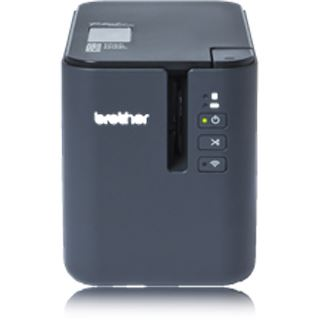 Brother P-touch P950NW