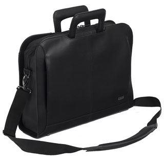 """Targus Tasche für 15.6"""" Dell Notebooks Topload"""