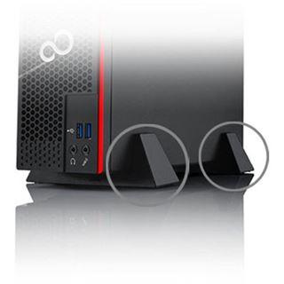 Fujitsu Aufstellfüße 2 PCS.