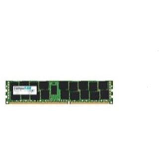16GB Fujitsu S26361-F3394-L427 DDR4-2400 regECC DIMM CL17 Single