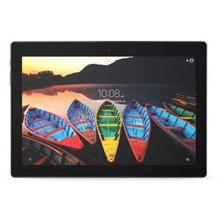 """10.1"""" (25,65cm) Lenovo TAB3 Pro A10-70L MT8735 QC 1.3"""