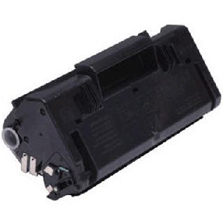Konica Minolta 1710398-001 Cartridge