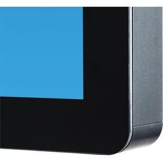"46"" (116,84cm) iiyama ProLite TF4637MSC-B1AG schwarz 1920x1080 1xDVI / 1xHDMI / 1xVGA"