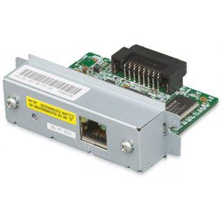 Epson UB-E04 10/100 BASE T