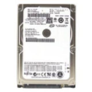 Fujitsu HD SATA 6G 1TB 7.2K (S26361-F3926-L100)