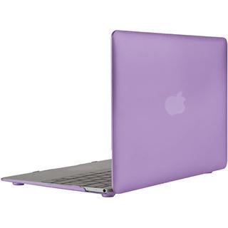 """LogiLink Hartschalen Schutzhülle für MacBook Air 13"""""""