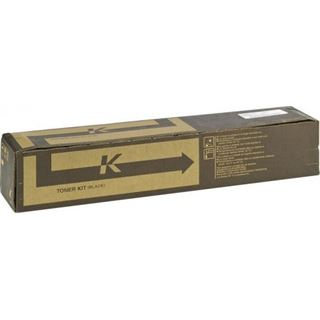 Kyocera TK-8600K schwarz