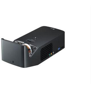 LG PF1000U.AEU 3D DLP Projektor