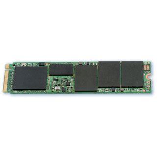 128GB Intel E 6000p M.2 2280 PCIe 3.0 x4 32Gb/s 3D-NAND TLC Toggle (SSDPEKKR128G7XN)
