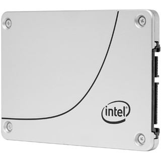 "800GB Intel DC S3520 2.5"" (6.4cm) SATA 6Gb/s 3D-NAND MLC Toggle (SSDSC2BB800G701)"