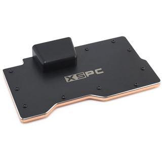 XSPC Blade GTX 1080/1070 VGA-Wasserkühler