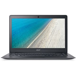 "Notebook 14"" (35,56cm) Acer TMX349-M-3373 FHD/i3/4GB/128GB SSD/Win10"