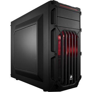 indigo Intel Xeon E3-1231v3 8GB SSD120 HDD1000 DVDRW GTX 970