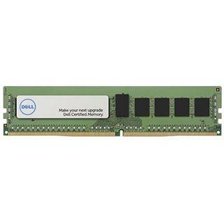 Dell DDR4 RDIMM 2400 MHZ 8GB 1RX8