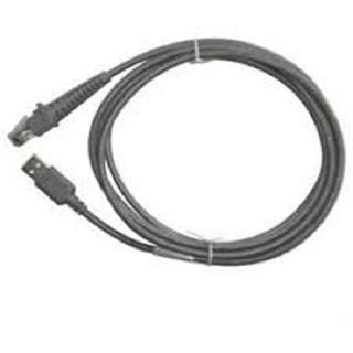 Datalogic CABLE USB