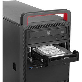 Lenovo TC M900 TWR I7-6700VPRO 3.4 8G