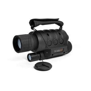 Technaxx Nachtsichtgerät TX-73