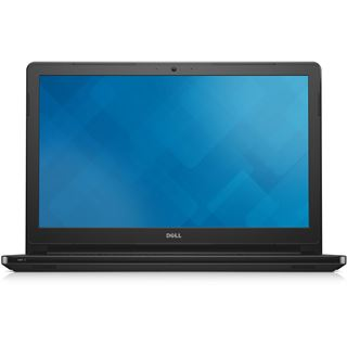 "Notebook 15.6"" (39,62cm) Dell Vostro 15 3558 P3558/4GB/500GB/W10Pro"