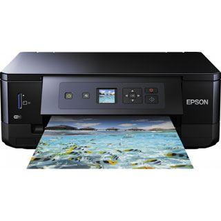 Epson Expression Premium XP-540 3-in-1 Tinten-Multi WiFi