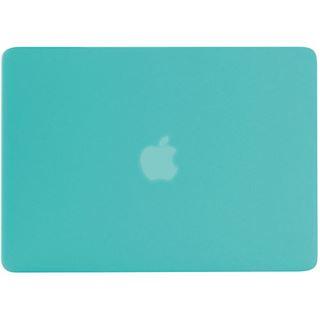 "LogiLink Schutzhülle für 13"" MacBook Air, aqua blau"
