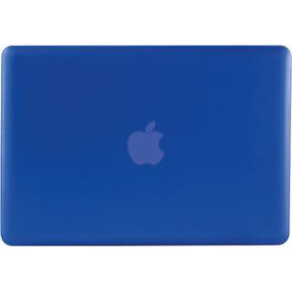 """LogiLink Schutzhülle für 15"""" MacBook Pro, königsblau"""