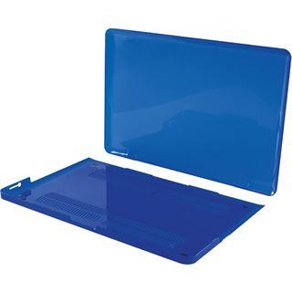 """LogiLink Schutzhülle für 13"""" MacBook Pro,"""