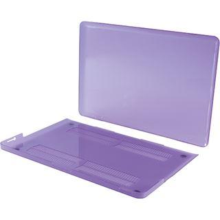 """LogiLink Schutzhülle für 15"""" MacBook Pro Retina,"""