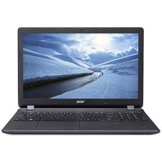 """Notebook 15.6"""" (39,62cm) Acer EXTENSA 2530-31EQ"""