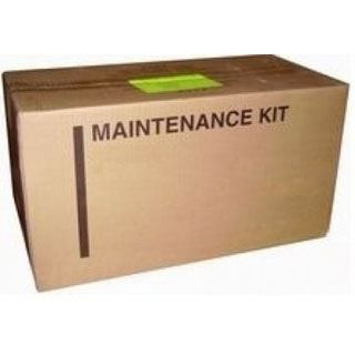 Kyocera MK-8715A Maintenance Kit