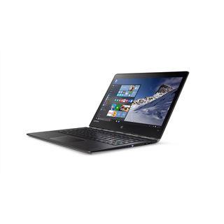 """Notebook 13.3"""" (33,78cm) Lenovo YOGA 900-13ISK I7-6500U"""