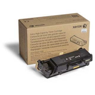 Xerox PHASER 3330 WC 3335/3345 15K