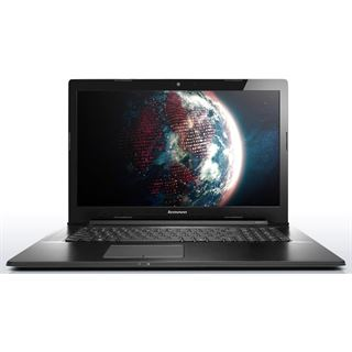 "Notebook 17.3"" (43,94cm) Lenovo B71-80 I3-5005/4GB/500GB/W10Pro"