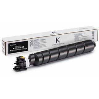 Kyocera TK-8525K schwarz 30.000S