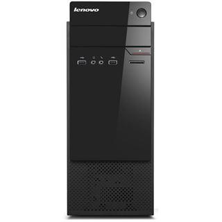 Lenovo TC S510 TWR I3-6100 3.7G 4GB 128GB SSD