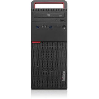 Lenovo TC M700 TWR I3-6100 3.7G 8GB