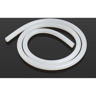 BitsPower Hard Tube Silicone Bending für ID 12mm - 1m