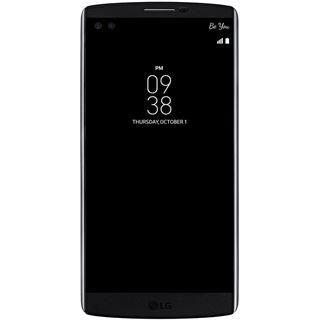 LG Electronics V10 H960A 32GB 4G Schwarz