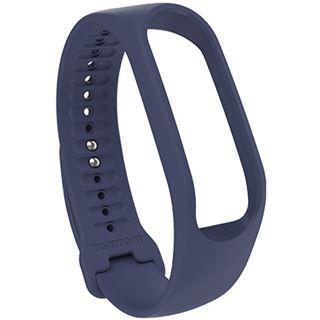 Tomtom Exchange Bracelet blau groß