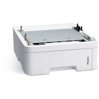 Xerox 1X550