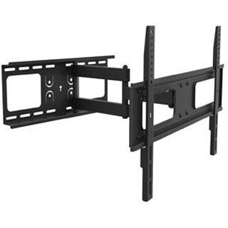 Equip TV Wall MOUNT BRACKET 37-70
