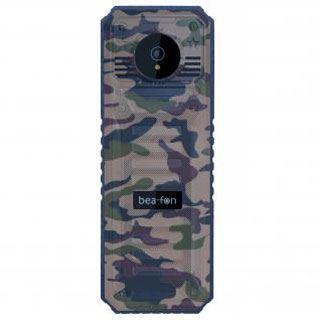 Bea-fon Active Line AL250 Dual-SIM military