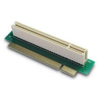 Inter-Tech AC Riser Card SLPS001 PCI, 1U links